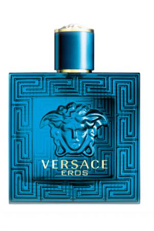 Eros EDT, 30 мл Versace. Цвет: none