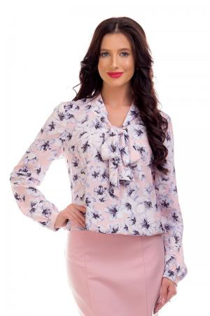 Блузка Liza Fashion