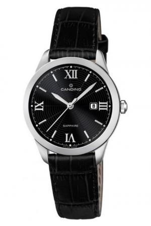 Часы 169037 Candino