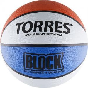 Другие товары Torres. Цвет: белый
