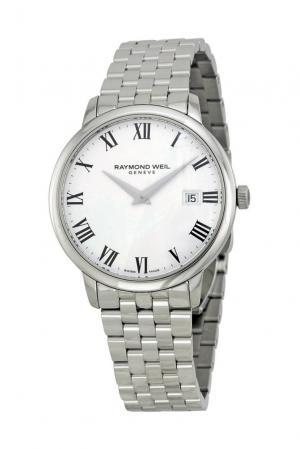 Часы 174679 Raymond Weil