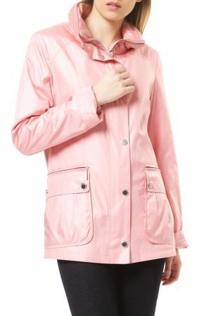 Jacket Baronia. Цвет: rose