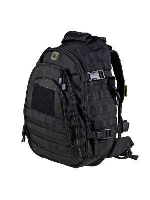 Рюкзак TF30 Mission Pack TACTICAL FROG. Цвет: черный
