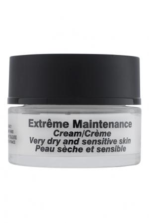 Крем для сухой кожи лица Extreme Maintenance 50ml Dr. Sebagh. Цвет: multicolor