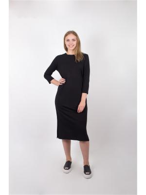 Платье Minimum
