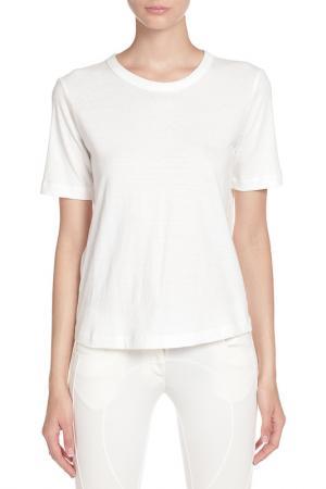 Блуза Marni. Цвет: 00n38 белый1