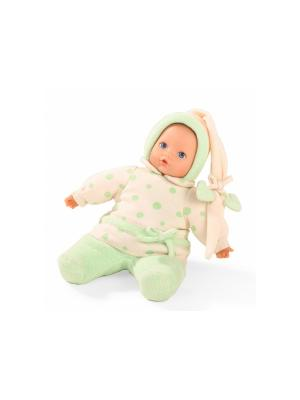 Кукла Пупс серия BabyPure GOTZ. Цвет: розовый