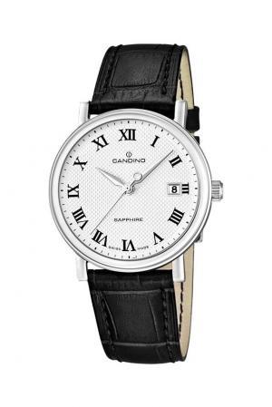 Часы 168640 Candino
