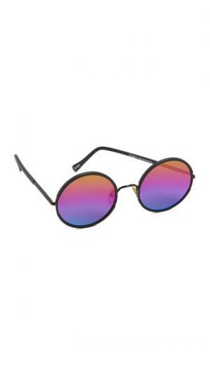 Солнцезащитные очки Yetti Sunday Somewhere