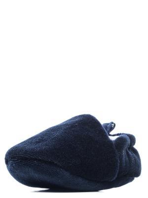 Пинетки Malerba. Цвет: синий