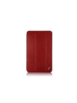 Чехол G-case Slim Premium для Samsung Galaxy Tab A 10.1. Цвет: красный