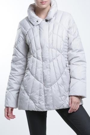 Куртка Fuchs Schmitt. Цвет: бежевый