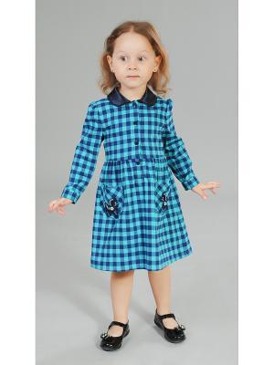 Платье Милашка Сьюзи