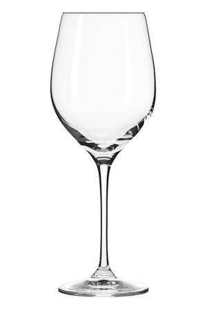 Бокал для белого вина, 6 шт KROSNO. Цвет: мультицвет
