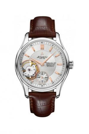 Часы 182776 Atlantic