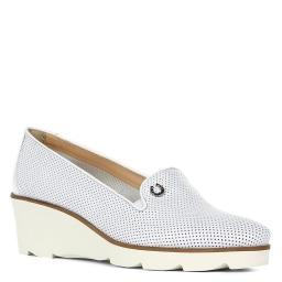 Туфли  22775A белый PAKERSON