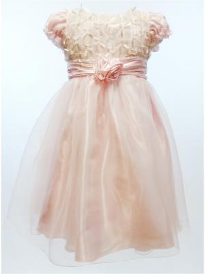 Платье Lori Leli Bambine