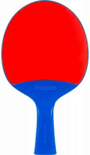 Ракетка для настольного тенниса  Plastic Bat Beginner Torneo