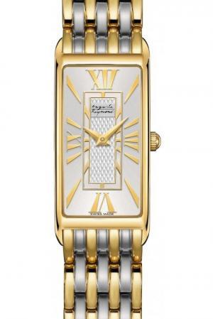 Часы 165050 Auguste Reymond