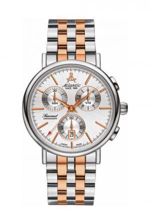 Часы 164994 Atlantic