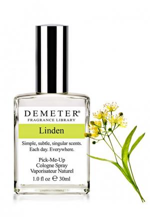 Туалетная вода Demeter Fragrance Library DM08037