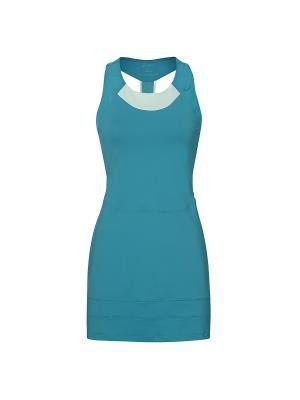 Платье ATHLETE Y DRESS ASICS