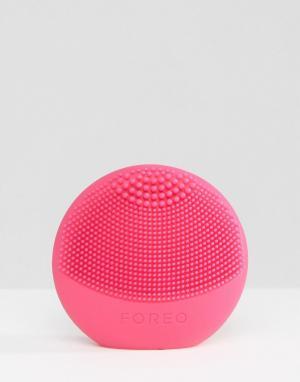 Foreo Щетка Luna Play. Цвет: розовый