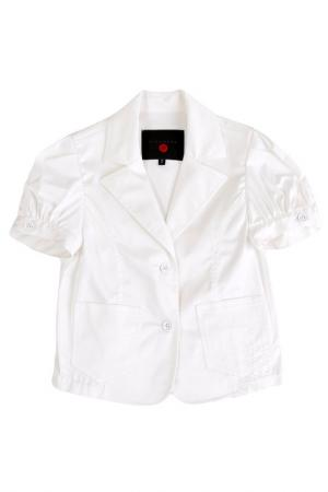 Blazer RICHMOND JR. Цвет: white