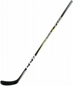 Клюшка хоккейная  ST TACKS 7092 SR 85 29 CCM