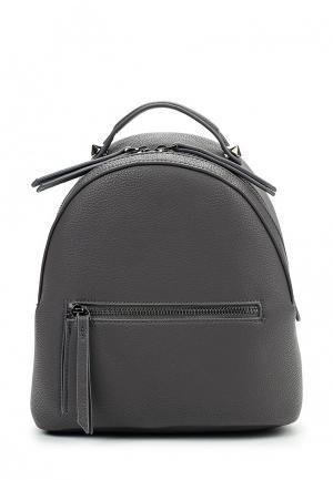 Рюкзак Calipso. Цвет: серый