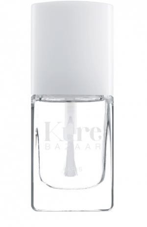 Базовое покрытие First Base Kure Bazaar. Цвет: бесцветный