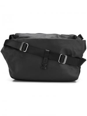 Рюкзак Riss Côte&Ciel. Цвет: чёрный