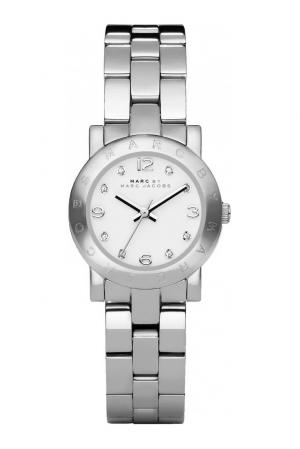 Часы 166408 Marc By Jacobs