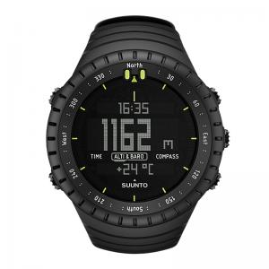 Core All-Black Suunto