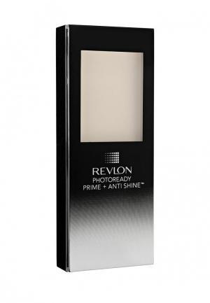 Основа Revlon. Цвет: бежевый
