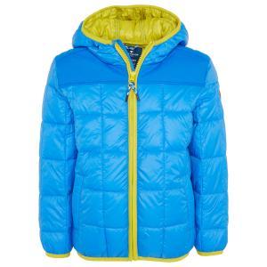 Куртка Tom Tailor 353339500826981