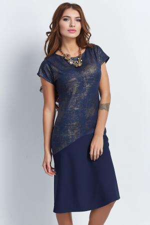 Платье Brandly