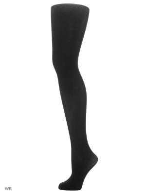 Колготки женские Диана 100 Грация. Цвет: черный