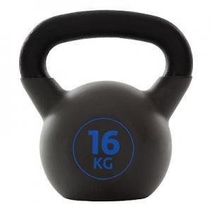 Гиря , 16 кг Torneo