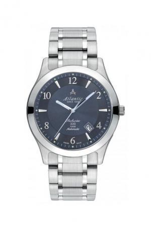 Часы 168553 Atlantic