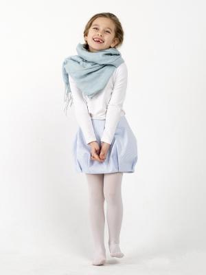 Воздушная юбка Зефир Sardina Baby