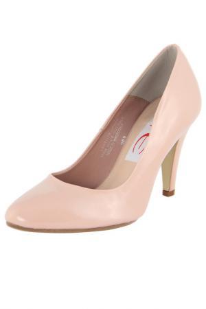 Shoes EYE. Цвет: pink