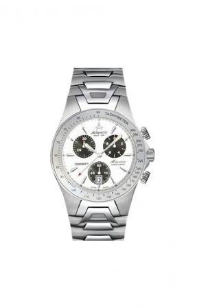 Часы 169550 Atlantic