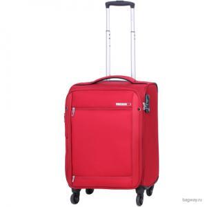 O2 CA-072J455 (CA-072J455-73) Carlton. Цвет: красный