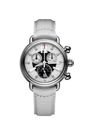 Часы 164711 Aerowatch