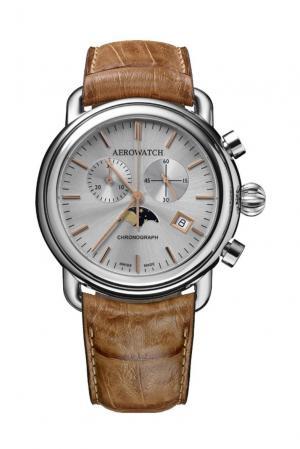 Aerowatch Часы 174651 201248ZZUNI