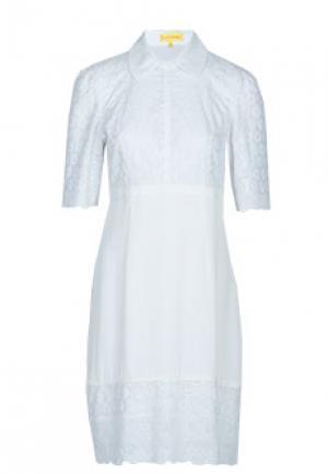 Платье C.MALANDRINO