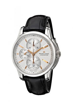 Часы 166522 Maurice Lacroix