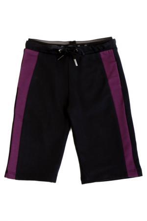 Pants RICHMOND JR. Цвет: black