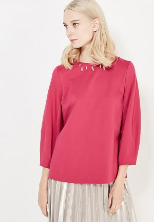Блуза Classik-T. Цвет: розовый